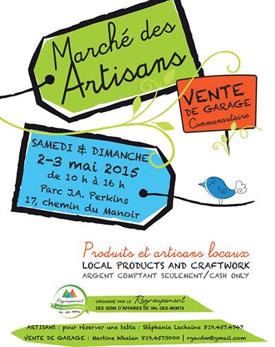 Marche-des-artisans_2015_8.5x11_petite