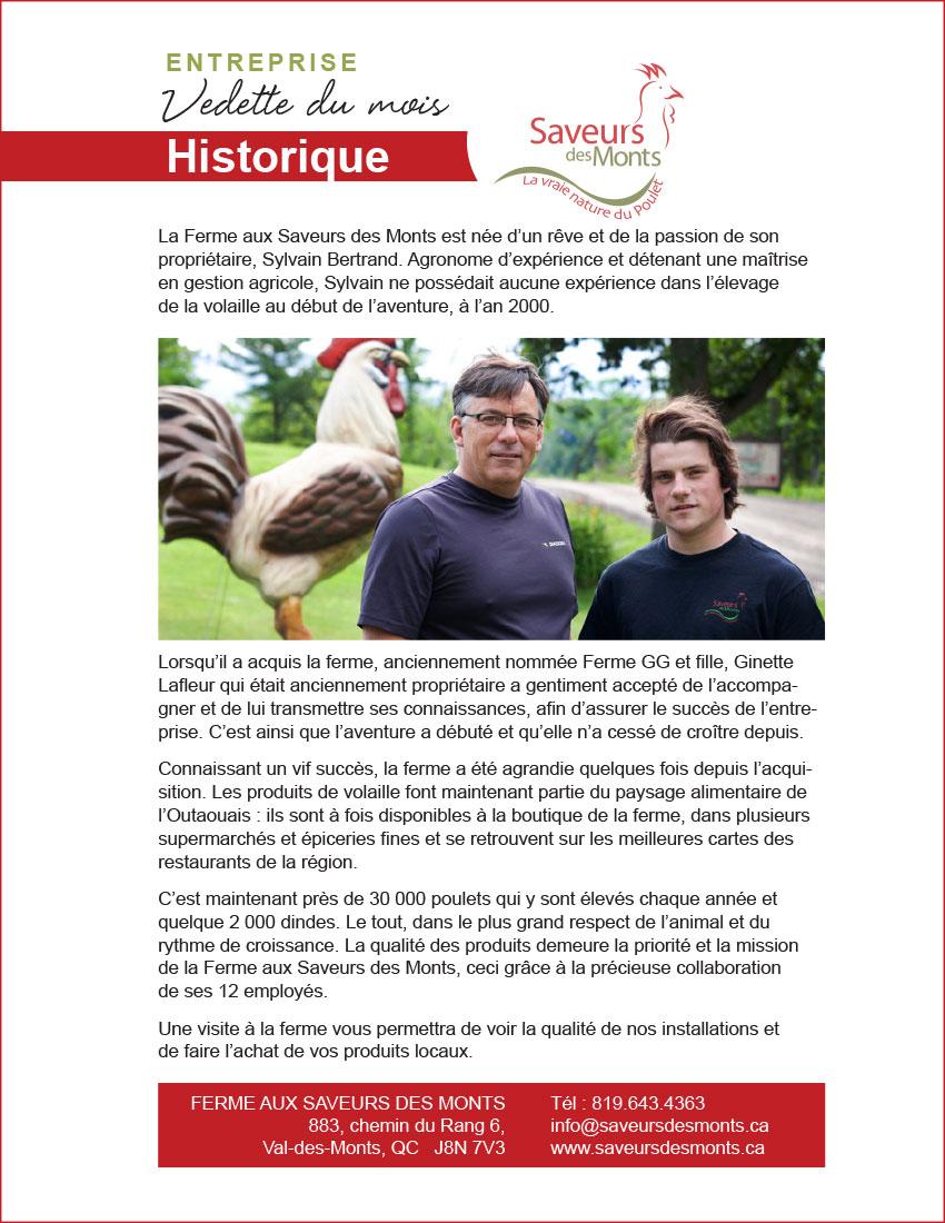 historique-Saveurs-des-monts