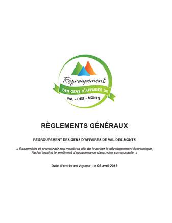 reglements-image