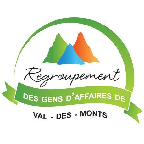 RGAVDM-Logo